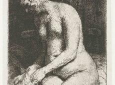 伦勃朗素描高清图片集 (30).jpg
