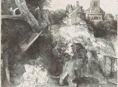 伦勃朗素描高清图片集 (88).jpg