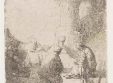 伦勃朗素描高清图片集 (71).jpg
