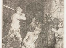 伦勃朗素描高清图片集 (85).jpg
