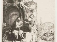 伦勃朗素描高清图片集 (78).jpg