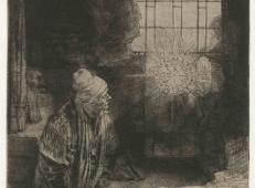 伦勃朗素描高清图片集 (56).jpg