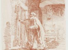 伦勃朗素描高清图片集 (61).jpg