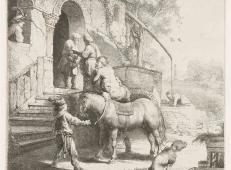 伦勃朗素描高清图片集 (83).jpg