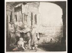 伦勃朗素描高清图片集 (92).jpg