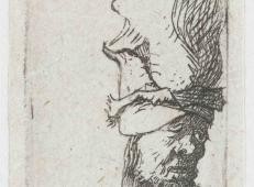 伦勃朗素描高清图片集 (2).jpg