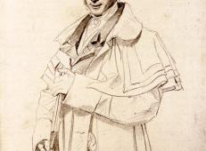 让·弗朗索瓦·安托万·福里斯特素描.jpg