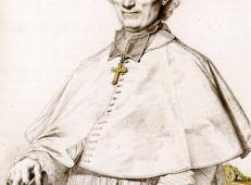 盖伯瑞尔主教素描肖像画.jpg