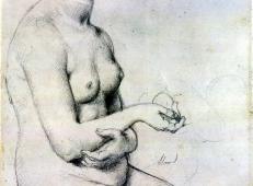 维纳斯在帕福斯素描.jpg