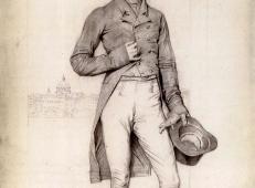 格雷厄姆勋爵,托马斯·菲利普·罗宾逊.jpg