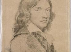 安格尔素描集《18岁的年轻男子》.jpg
