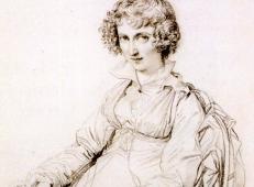 查尔斯·托马斯女士素描肖像.jpg
