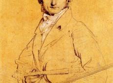安格尔素描《尼科洛·帕格尼尼》.jpg