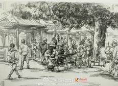 2015年中国美术学院速写高分卷 (9).jpg