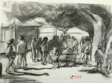 2015年中国美术学院速写高分卷 (8).jpg