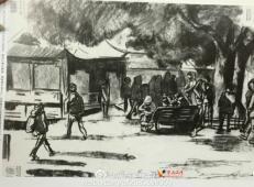 2015年中国美术学院速写高分卷 (13).jpg