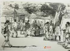 2015年中国美术学院速写高分卷 (5).jpg