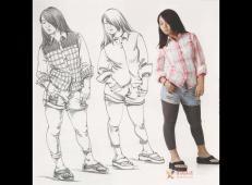 单个人物各姿态速写图片06.jpg