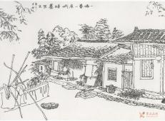 风景速写图片大全 (54).jpg