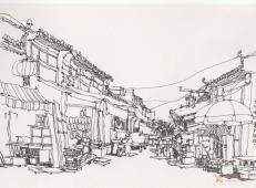 风景速写图片大全 (58).jpg