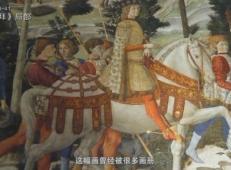 陈丹青《局部》第二画在线观看_无知所带来的伟大艺术