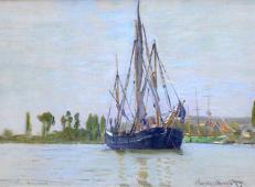帆船2 莫奈.jpg