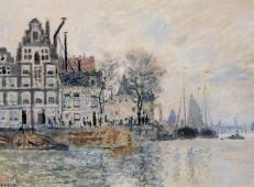 阿姆斯特丹海滨 莫奈.jpg