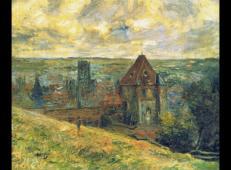 迪耶普 莫奈的油画.jpg