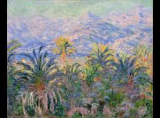 博尔迪盖拉棕榈树林 莫奈.jpg