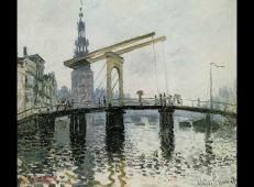 阿姆斯特丹大桥.jpg