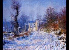 冬季通往吉维尼的马路.jpg
