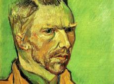 自画像 荷兰 梵高 1888 油画.jpg