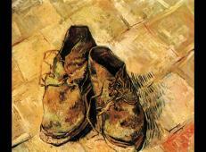 一双鞋子3 荷兰 梵高 油画.jpg