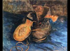一双鞋子1 荷兰 梵高 油画.jpg