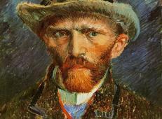 自画像10 荷兰 梵高 1887 油画.jpg