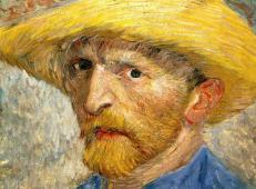 自画像1 荷兰 梵高 1887 油画.jpg