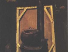 画室里的炉子 塞尚作品赏析.jpg