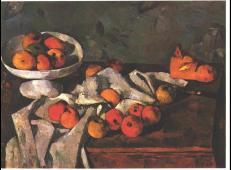 水果盘和苹果 塞尚作品赏析.jpg