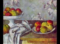 苹果和水果碗 塞尚作品赏析.jpg