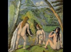 三位沐浴的女子 塞尚作品赏析.jpg