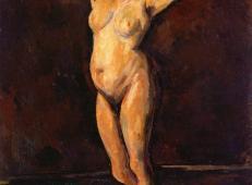 站立的裸女 塞尚作品赏析.jpg