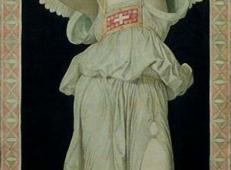 圣费迪南德圣拉斐尔大天使教堂的窗户纸.jpg