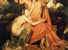 朱庇特与忒提斯.jpg
