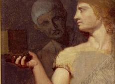 亚历山大和阿里斯塔克斯.jpg