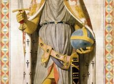 奥尔良费迪南德·菲利普公爵,卡斯蒂利亚圣费迪南德.jpg