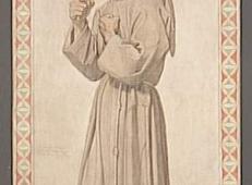 圣费迪南德教堂的窗户纸,阿西西的圣弗朗西斯.jpg