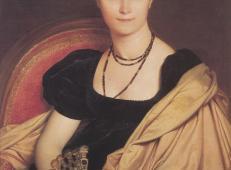 安东尼亚夫人 法国 安格尔.jpg