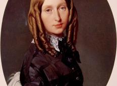 弗雷德里克·莱塞特夫人 法国 安格尔.jpg
