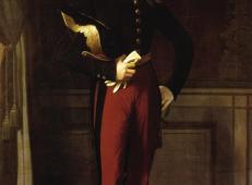 奥尔良公爵费迪南德·菲利普.jpg