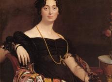 勒布朗夫人 法国 安格尔.jpg